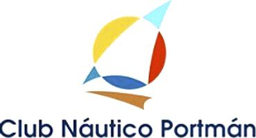 Club Náutico Portmán