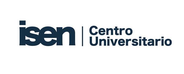 ISEN Centro Universitario