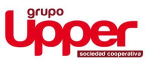 Upper SPAR SURESTE