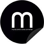 MUCAC Murcia Centro Área Comercial