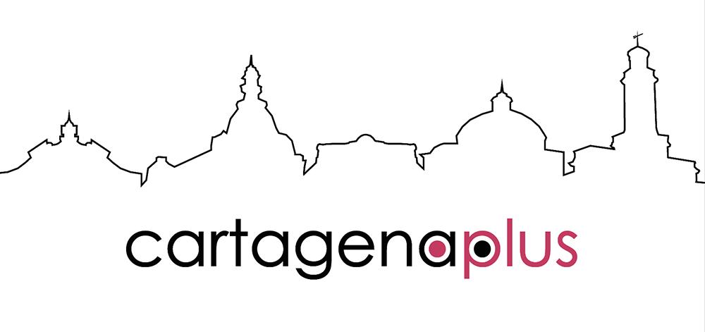 Cartagena Plus