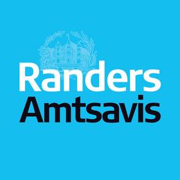 AmtSavis