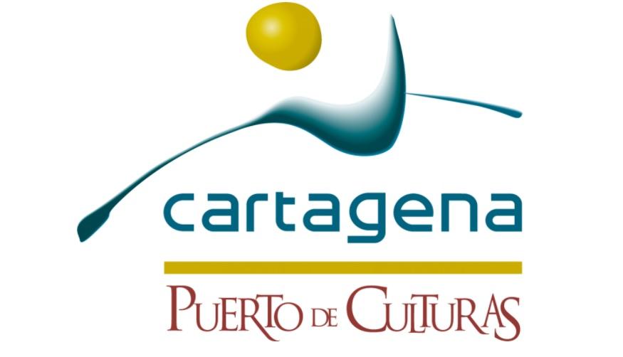 Puerto de Culturas