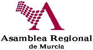 Asamblea Regional